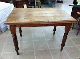 beautiful dining room tables rustic gallery rugoingmyway us
