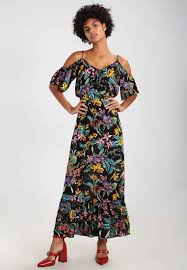 maxi kjoler maxikjoler kvinders mode rabat salg hurtig levering