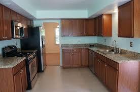Kitchen Cabinets Rockford Il by 1146 Tulip Ln Rockford Il 61107 Realtor Com