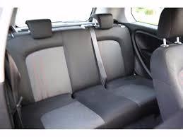2012 fiat punto 1 2 pop 3dr start stop manual petrol low