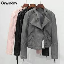 motorcycle waistcoat online get cheap motorcycle jacket grey aliexpress com alibaba