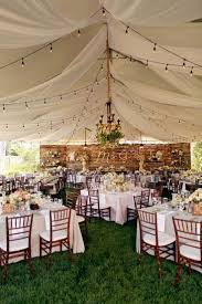 diy backyard wedding ideas 33 best tent images on pinterest marriage reception ideas and