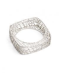 jewels mints jewelmint bird cage cuff sketch new releases