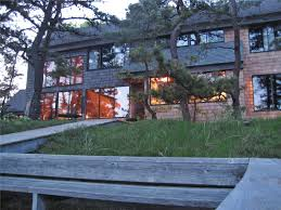 wellfleet vacation rental home in cape cod ma 02667 1 10 mile