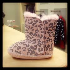 ugg sale on instagram 81 best shoe of the day on instagram images on