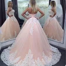 Best 25 Vintage Ball Gowns Ideas On Pinterest Ball Gown Dresses