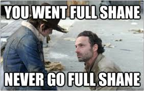 Walking Dead Season 3 Memes - 42 more hilarious walking dead memes from season 3 walking dead