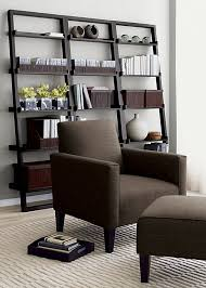 Modern Bookcase Furniture 25 Modern Shelves To Keep You Organized In Style