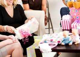 for a baby shower should you a baby shower for a second pregnancy