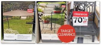 target 50 off patio furniture chairs as low 563 ftm with regard to