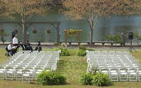 outdoor wedding venues in top 5 garden wedding venues in the celebration society