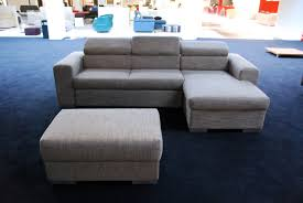 sofa ecke sofa ecke 47 with sofa ecke bürostuhl