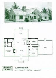 Cabin Homes Plans by Cabin Home Plans With Loft Log Home Floor Plans Log Cabin Kits