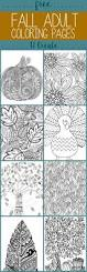 1179 best free coloring pages images on pinterest coloring books