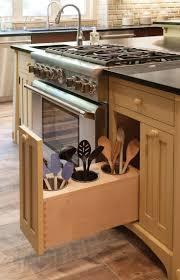 312 best kitchen classics images on pinterest kitchen ideas