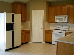Modern Kitchen Pantry Cabinet Furniture Standard Kitchen Cabinet Depth Kitchen Cabinets