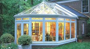 Outdoor Glass Patio Rooms - the leader in room additions and sunrooms in riverside and
