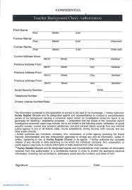 state report template state report template awesome us background checks criminal