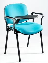 Small Desk Chairs With Wheels Eames Office Chair Without Wheels Best Computer Chairs For