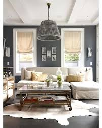 curtains for gray walls curtains for light grey walls gray live home white trim khaki new