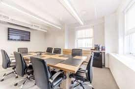 beautiful office spaces prime 5th avenue office space option 1 3 beautiful offices with
