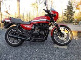 investigating my 1982 gpz archive kawasaki motorcycle forums