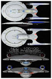 539 best star trek starships images on pinterest star trek ships