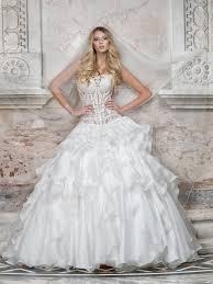 atelier sposa abiti da sposa 2018 archivi atelier sposa roma sposa atelier