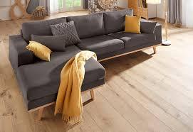 home affair sofa home affaire ecksofa torino home einrichten und