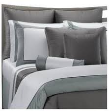 Bed Bath And Beyond Brookfield Jennifer Lopez Bedding Collection Modern Miami Bedding Coordinates