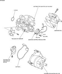 wiring diagram for 2000 honda civic ex the simple radio sevimliler