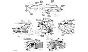 dodge ram air conditioning problems 1998 dodge ram heater problem 1998 dodge ram v8 two wheel drive