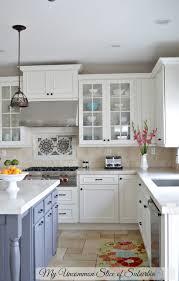 Ideas Kitchen Slice Rugs Design Kitchen Contemporary Kitchen Design Ideas Large What Are