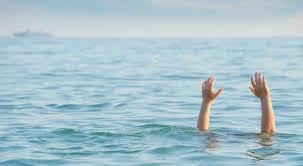 two drown in vaal river vereeniging er24
