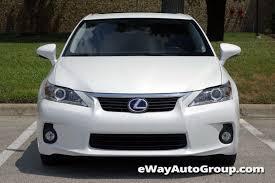 lexus ct200h mpg 2013 lexus ct 200h hybrid carrollton tx eway auto group