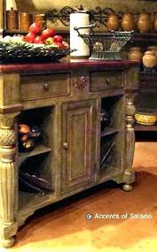 tuscan kitchen islands tuscan kitchen islands folrana