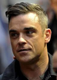 best hairstyles for men over 50 hairstyles for men over 50 best 25 best undercut hairstyles ideas on pinterest undercut