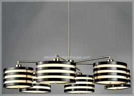 lighting contemporary chandelier for inspiring luxury interior