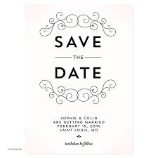 save the date wording save the date invites 4476 plus baby shower wishing well