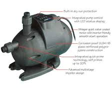 amazon mach 5 multise fresh water pressure pump 115 volt ac by headhunter boating water pressure pumps sports outdoors