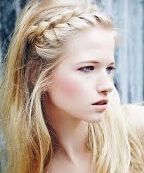 chignon tressã mariage les 54 meilleures images du tableau coiffure lila sur