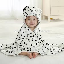 Dalmatian Costume Baby Summer Dalmatian Costume Newborn Infant Clothing Kids