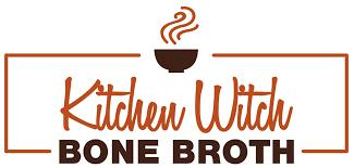 Kitchen Logo Design Chicken Kitchen Logo Monday Mixer Design Services Of Sarasota