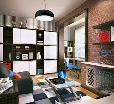 emejing teen bedroom decorating ideas pictures home design ideas