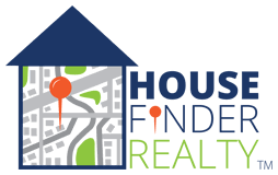 house finder realty columbia sc real estate