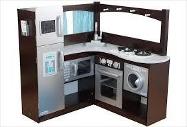 cuisine avec machine à laver cuisine avec machine a laver 4 cuisine dangle en bois jouet