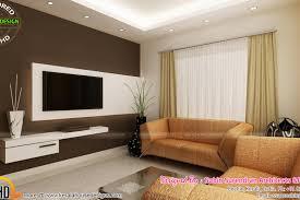 modern kitchen interiors living rooms modern kitchen interiors in kerala kerala home living