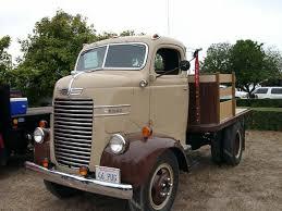 1938 dodge truck 1938 dodge cabover
