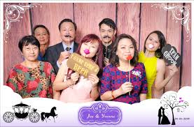 photobooth for wedding instant print photo booth for wedding wedding