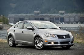 nissan australia recall check updated suzuki recalls over 5 100 kizashi sedans